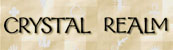 crystal_realm_link_logo.jpg